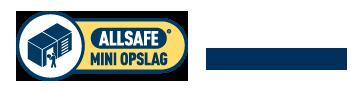 AllSafe: Opslagruimte huren voor de Beste Prijs in Amsterdam, Rotterdam, Utrecht en de rest van Nederland